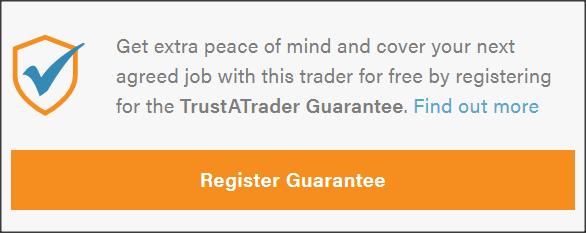 Trustatrader Guarantee